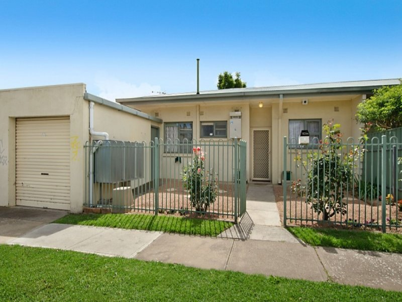 1/7 Somerset Avenue, Clearview, SA 5085