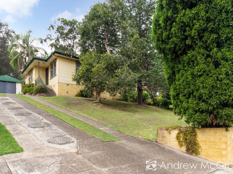 44 Bean Street, Gateshead, NSW 2290