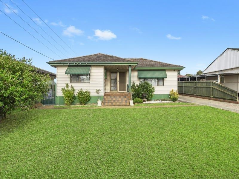 28 West Street, Lurnea, NSW 2170