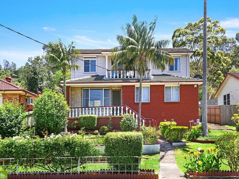 12 Nottingham Street, Berkeley, NSW 2506
