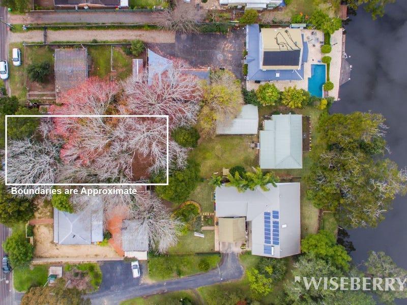 281 Panonia  Road, Wyong, NSW 2259