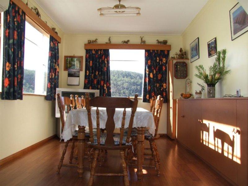 673 Grasstree Hill, Grasstree Hill, Tas 7017