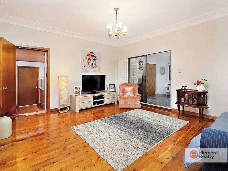 4 Acacia Street, Eastwood, NSW 2122