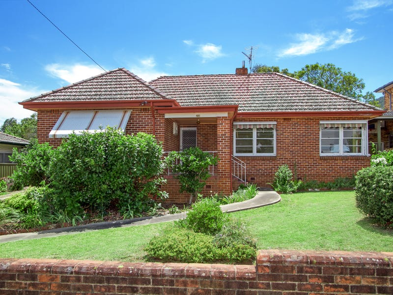 26B Dowell Avenue, Tamworth, NSW 2340