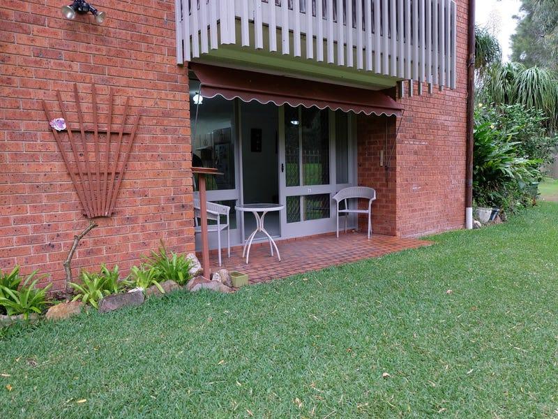 71/15 Anne Finlay Place, Bateau Bay, NSW 2261