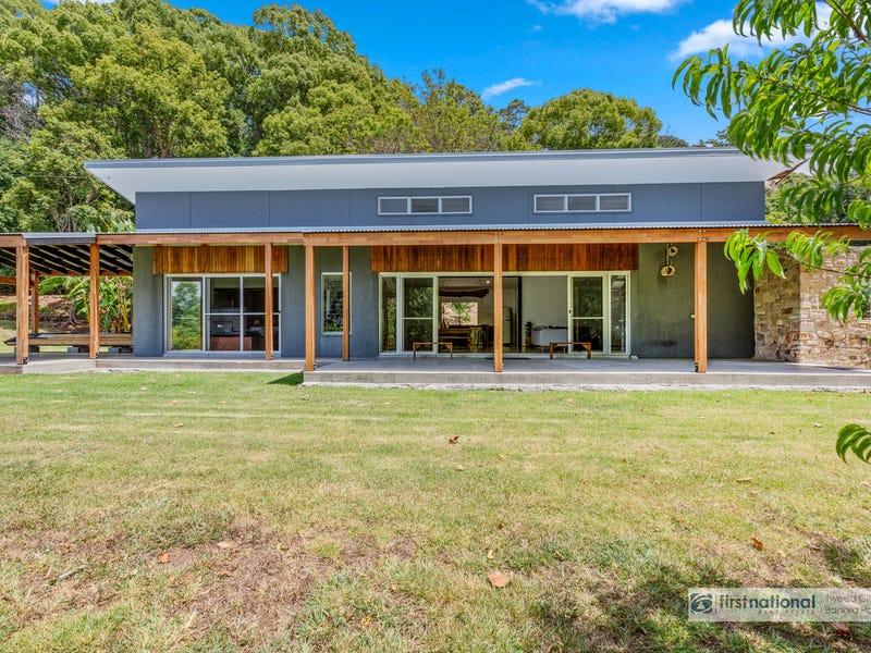 519 Carool Road, Carool, NSW 2486