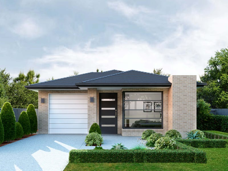 Lot 1088 Proposed Rd,, Menangle Park, NSW 2563