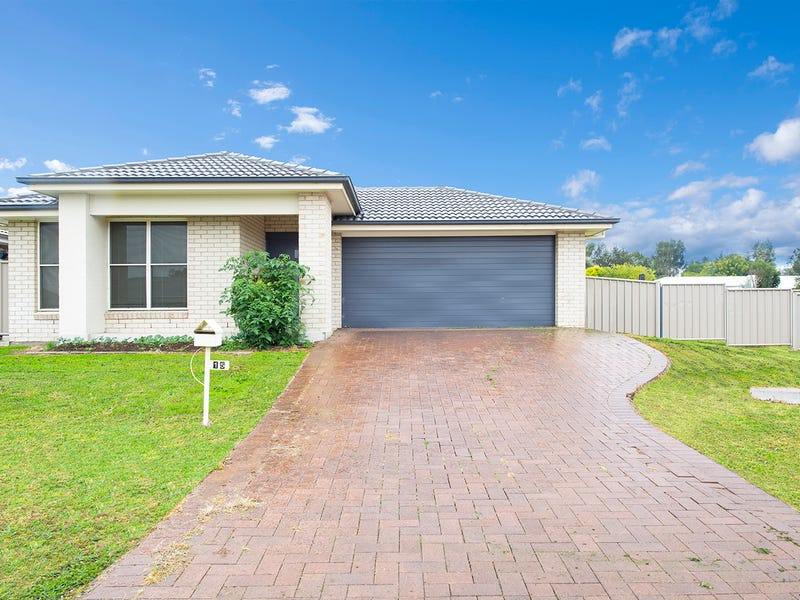 15 Pendula Way, Denman, NSW 2328