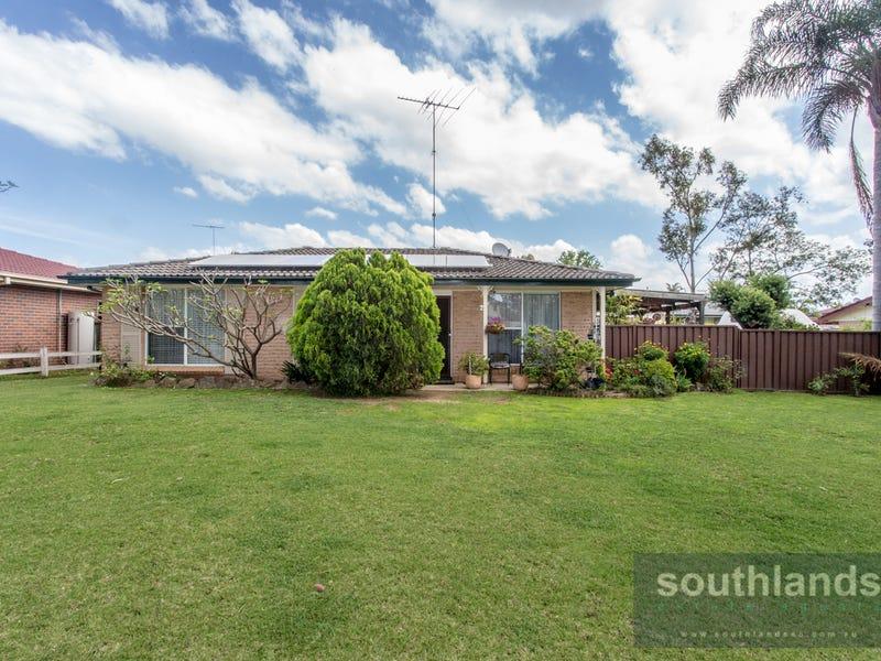 15 Pindari Drive, South Penrith, NSW 2750