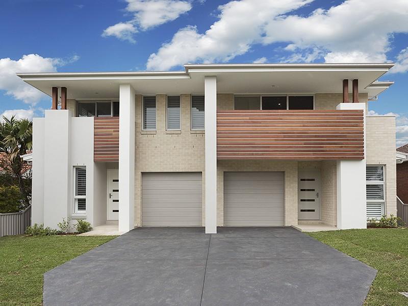 20B Bimbadeen Avenue, Miranda, NSW 2228