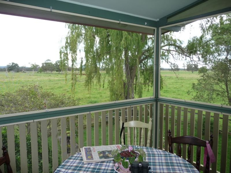 Address available on request, Moto, NSW 2426