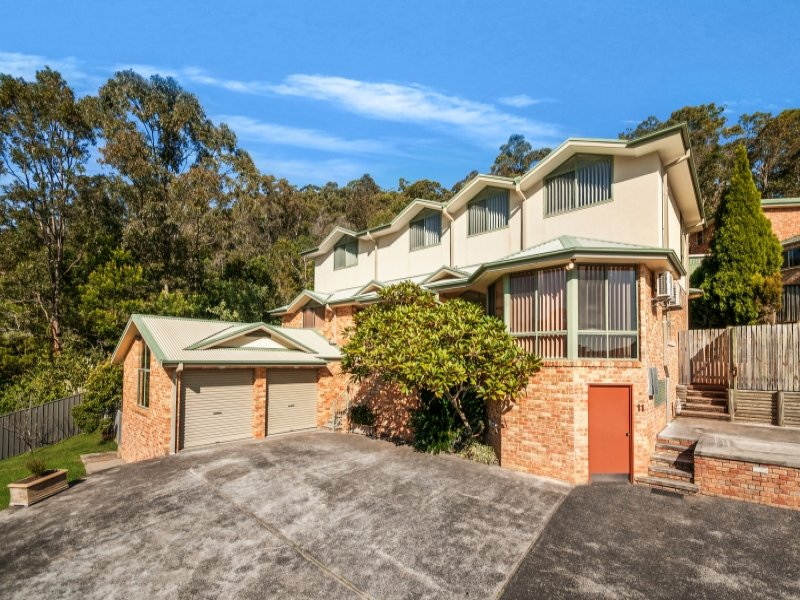 11 Northview Close, Niagara Park, NSW 2250