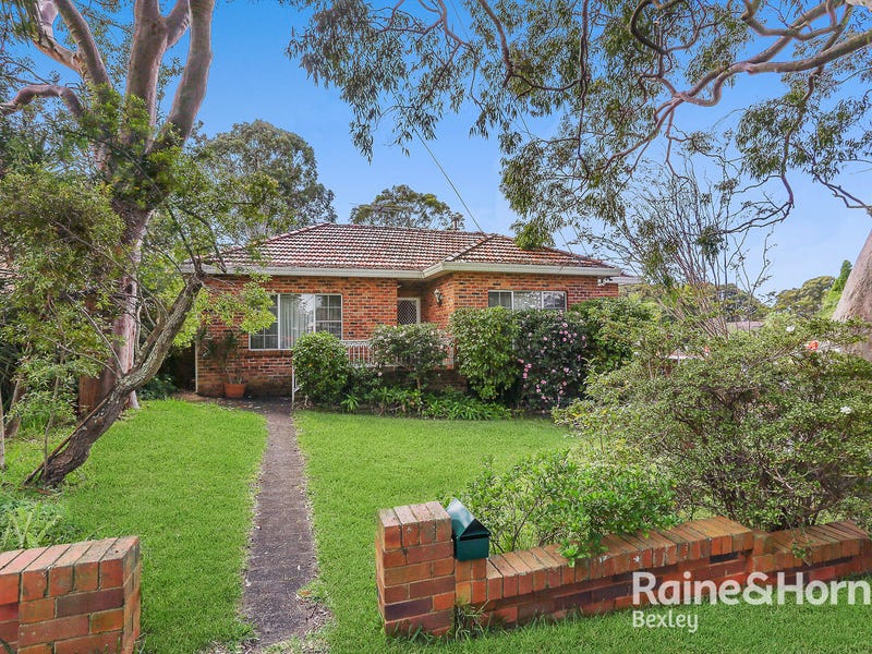 9 Actinotus Ave, Caringbah South, NSW 2229