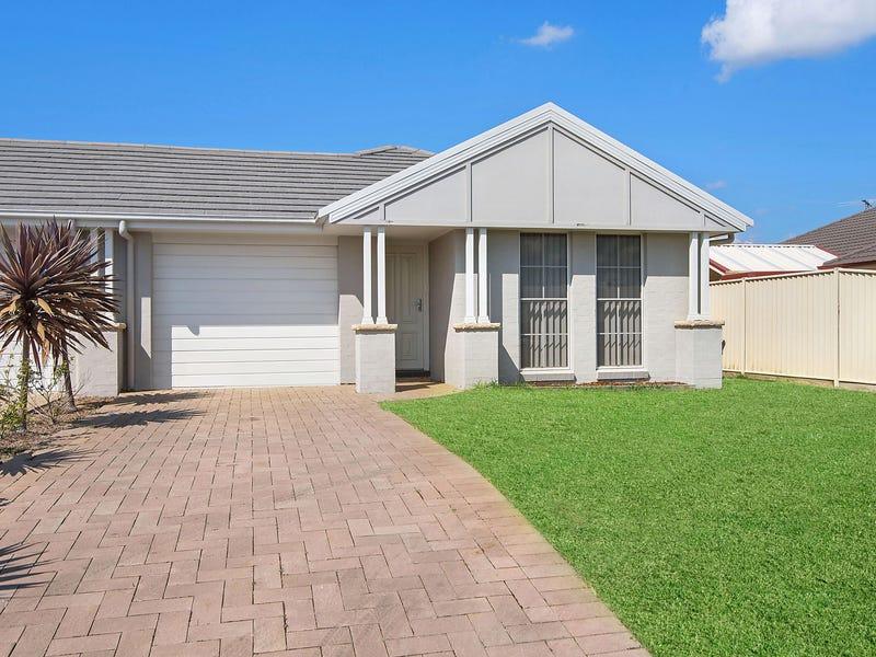 10 Connel Drive, Heddon Greta, NSW 2321