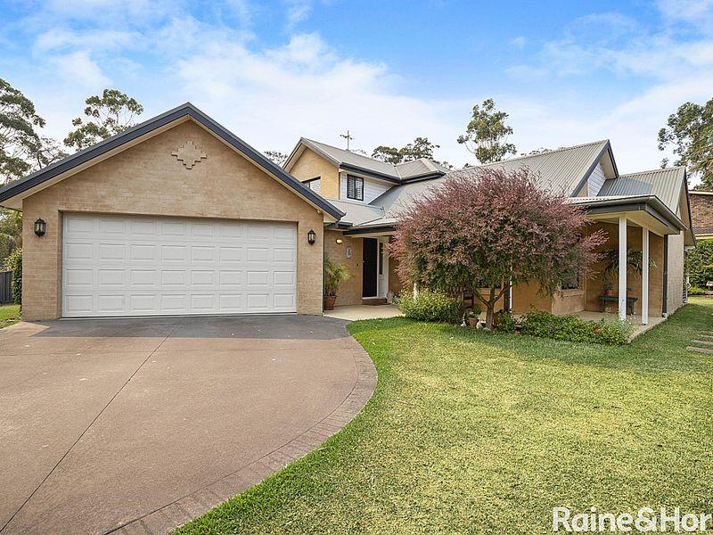 34 Clyde Street, Mollymook Beach, NSW 2539
