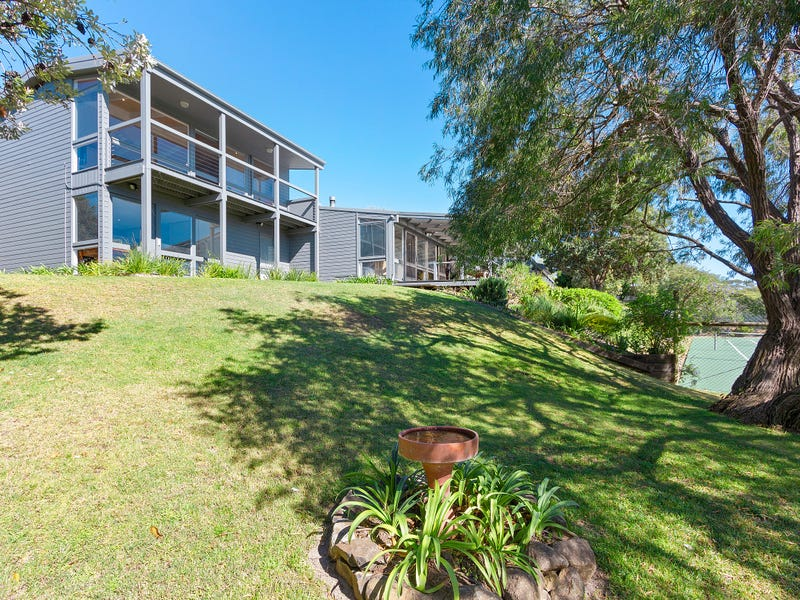 2 Ingram Place, Broulee, NSW 2537