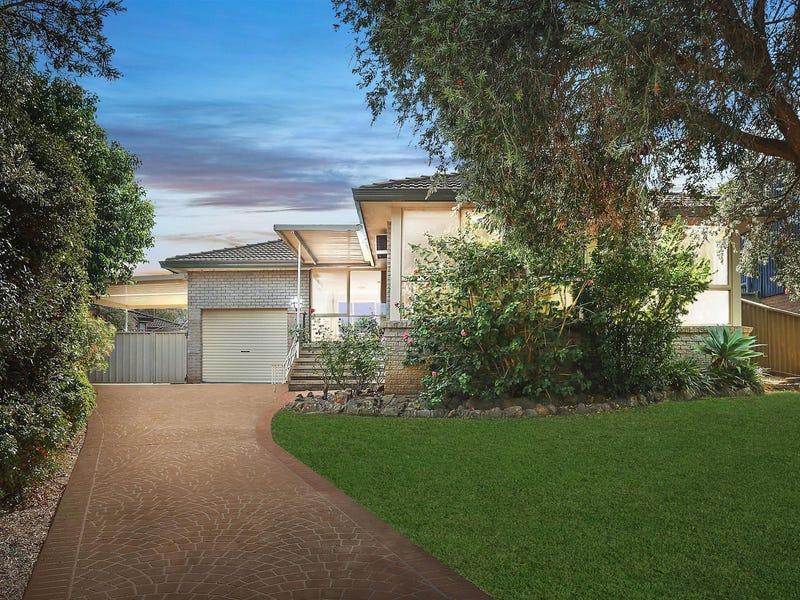 16 Bungonia Road, Leumeah, NSW 2560