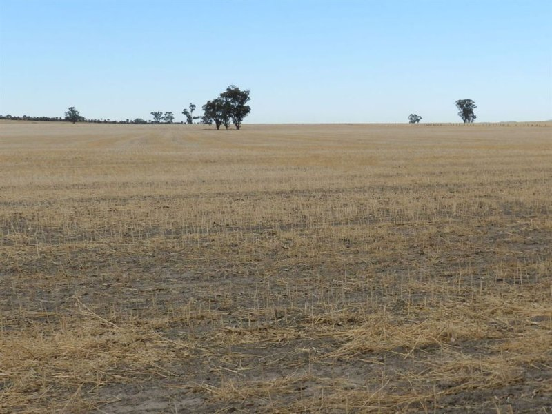 Balnagowan Archdale Junction, Maryborough, Vic 3465