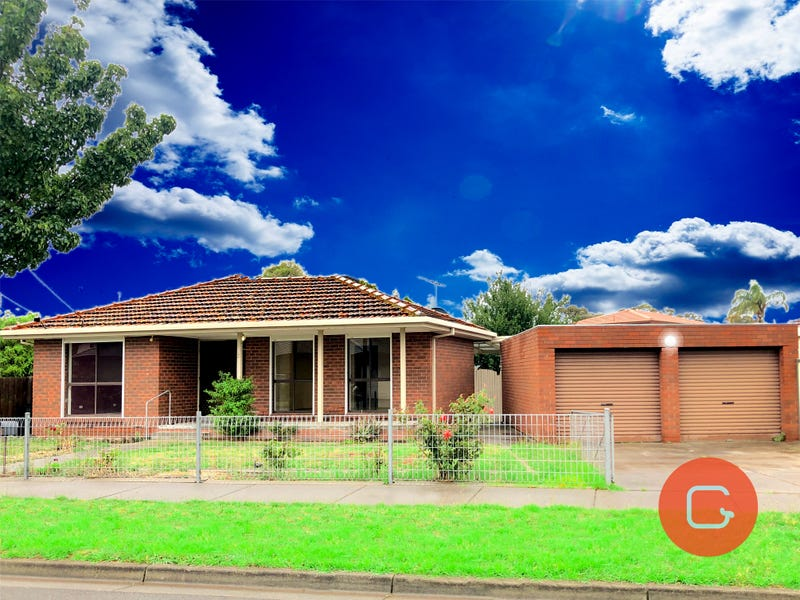 2 Luanda Street, Keysborough, Vic 3173