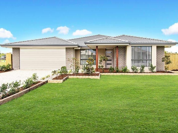Address available on request, Yandina