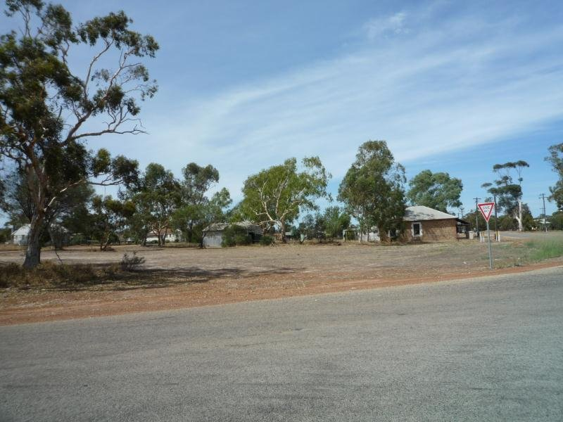 Bindoon-Moora Road, Mogumber, WA 6506