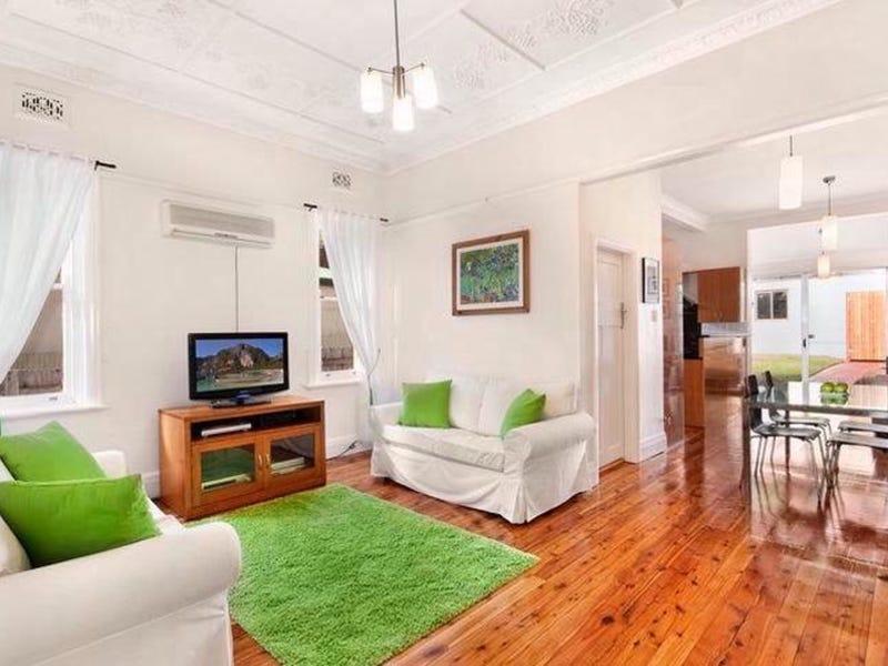 47  Morton Avenue, Lewisham, NSW 2049