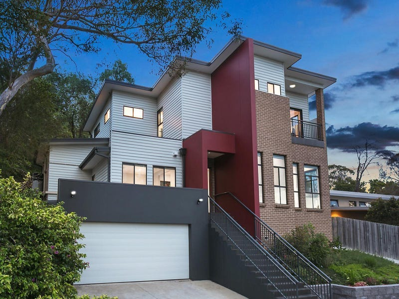 31A Berkeley Close, Berowra Heights, NSW 2082