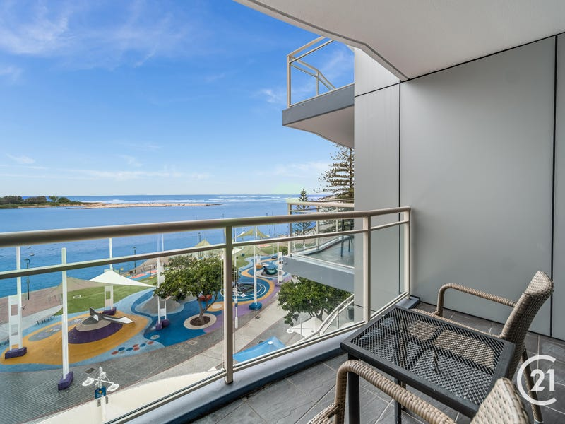 308/89 The Entrance Road, The Entrance, NSW 2261