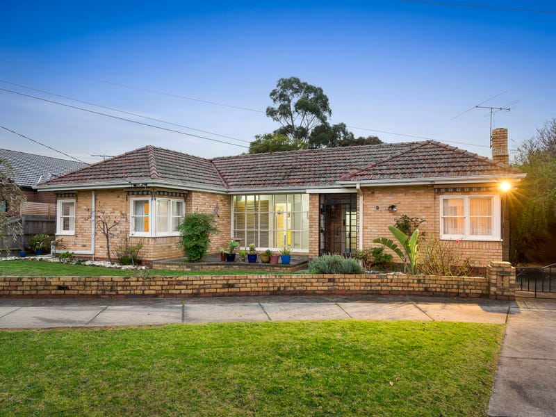 3 Mckenzie Court, Oakleigh East, Vic 3166