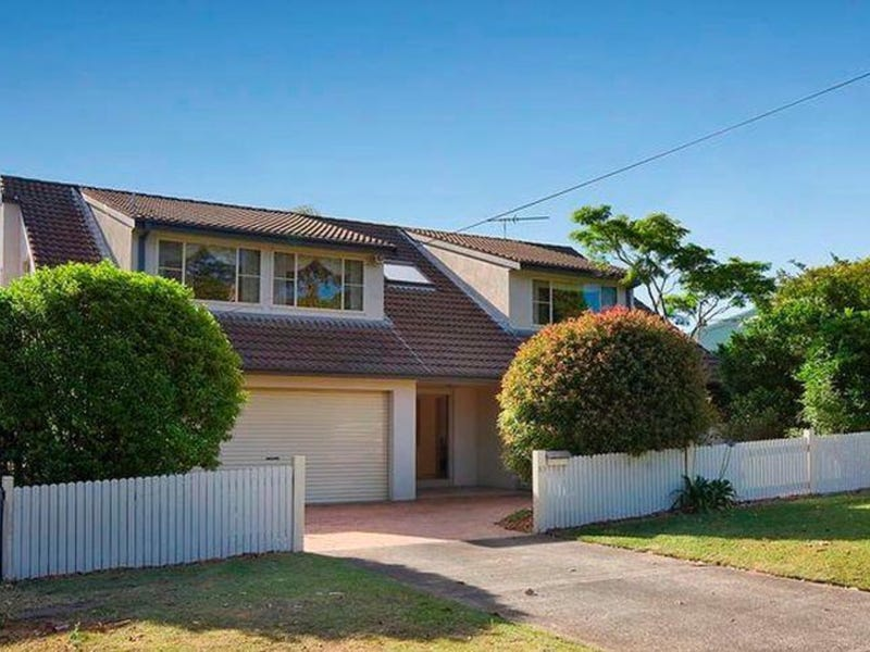 10 Pengilly Street, Riverview, NSW 2066