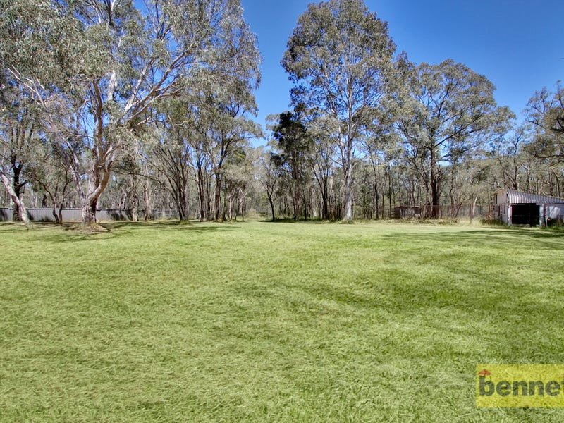 199-201 Bowman Road, Londonderry, NSW 2753