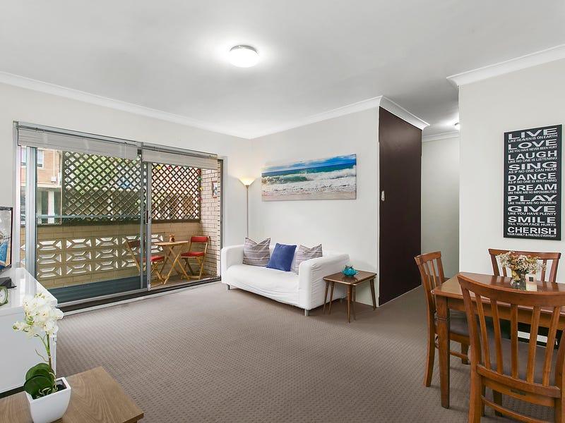 18/19 Murray Street, Lane Cove, NSW 2066