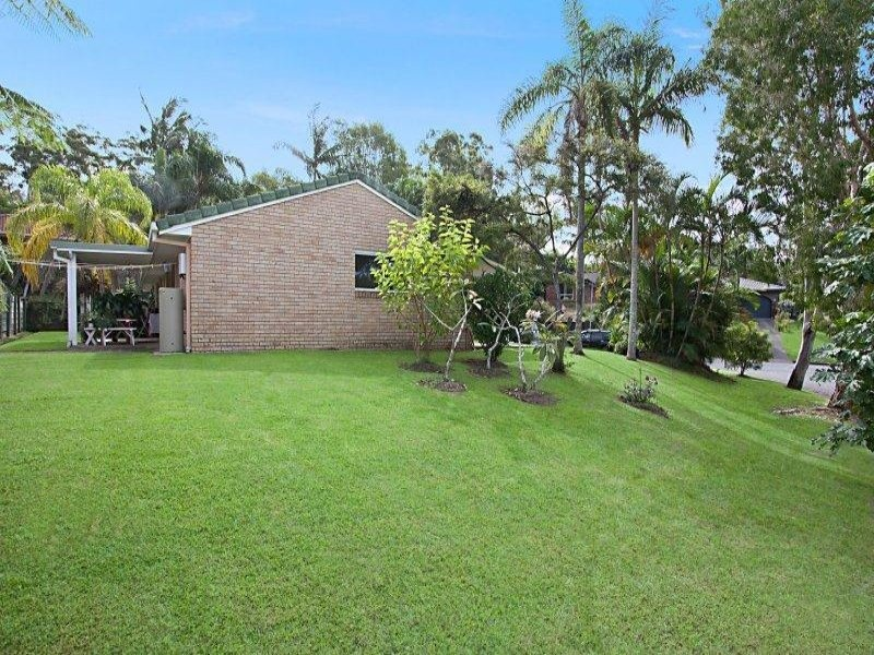 4 Billabong Court, Currumbin Waters, Qld 4223