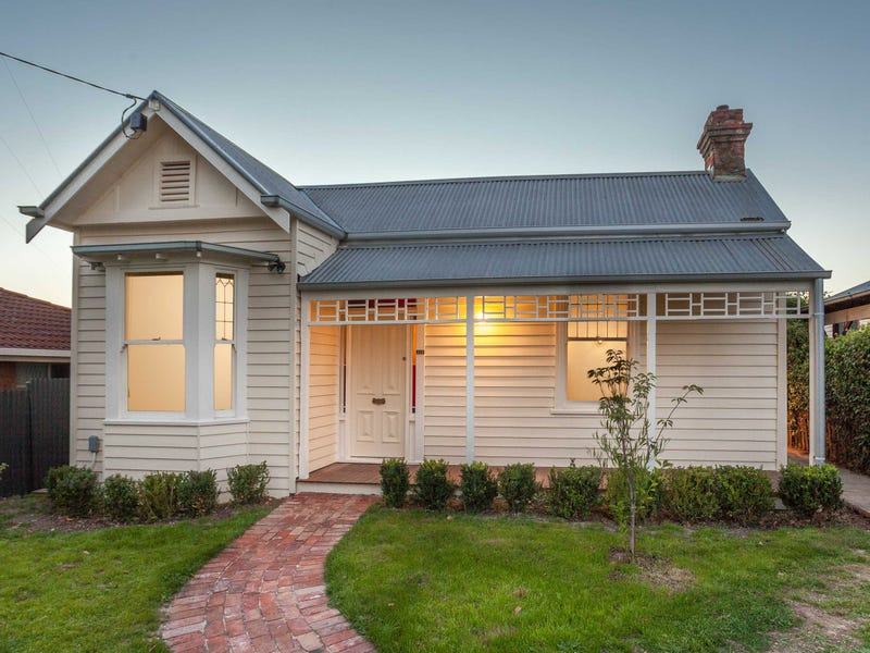 318 Windermere Street, Ballarat Central, Vic 3350