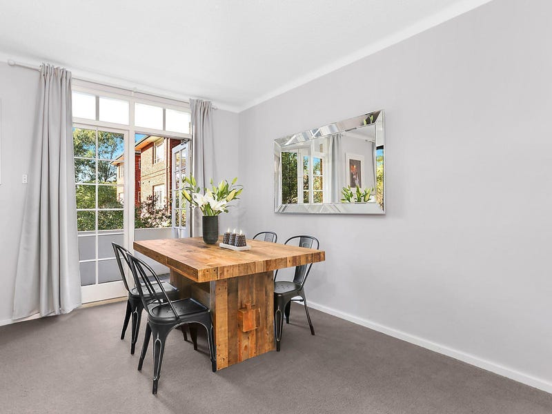 9/49 Grandview Street, Pymble, NSW 2073
