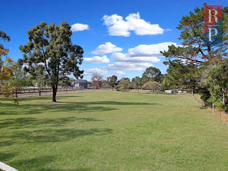 248 Annangrove Road, Annangrove, NSW 2156