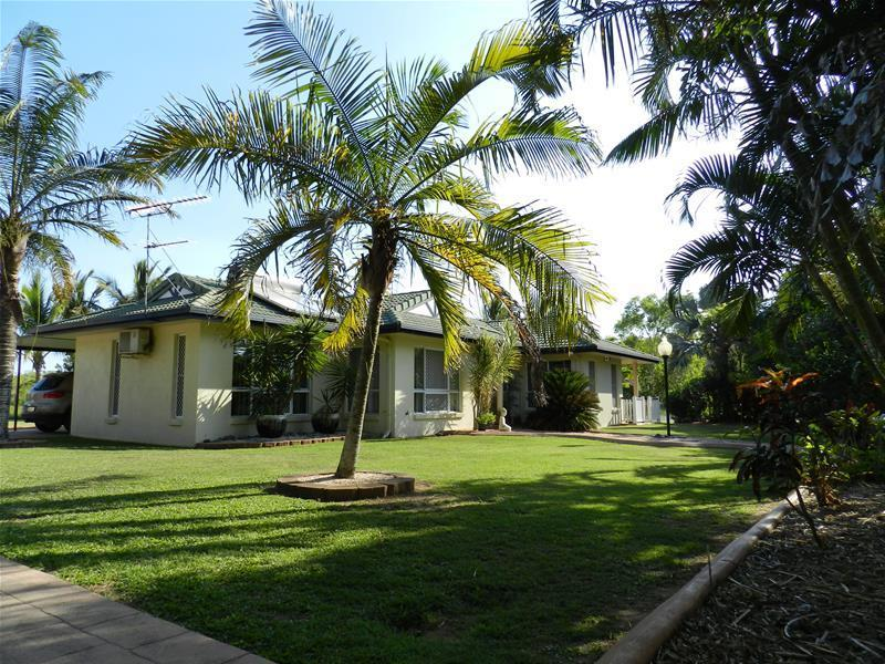 2 Fleetwood Court, Freshwater Point, Qld 4737
