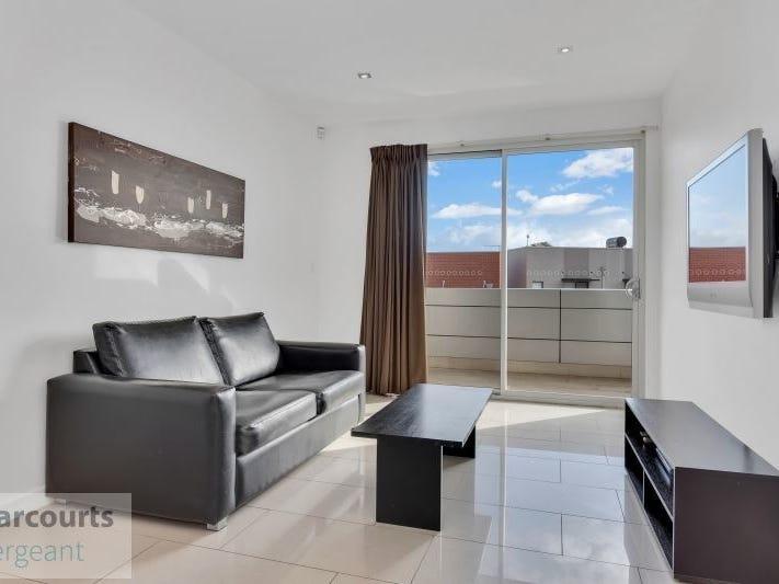 214/42-48 Garden Terrace Terrace, Mawson Lakes, SA 5095