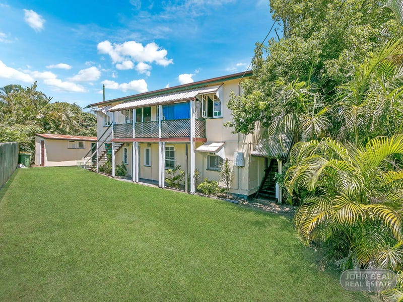 3 Henry St, Redcliffe, Qld 4020
