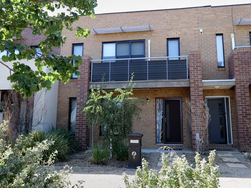9 Cottonfield Way, Tarneit, Vic 3029