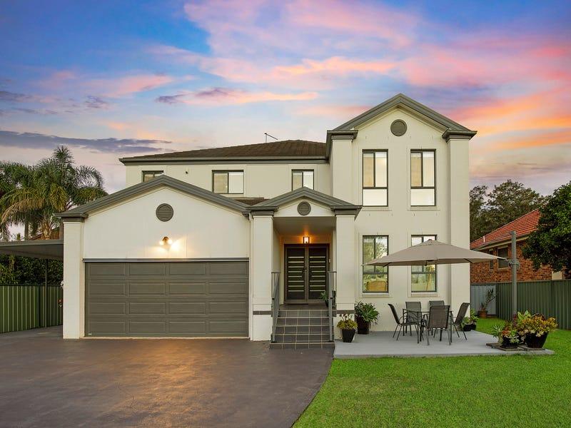 13 Magnolia Avenue, Davistown, NSW 2251
