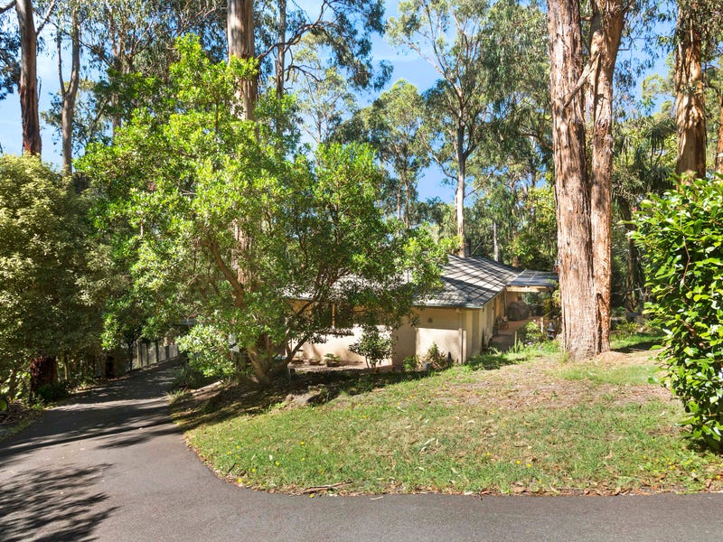 31 Wright Avenue, Upwey, Vic 3158