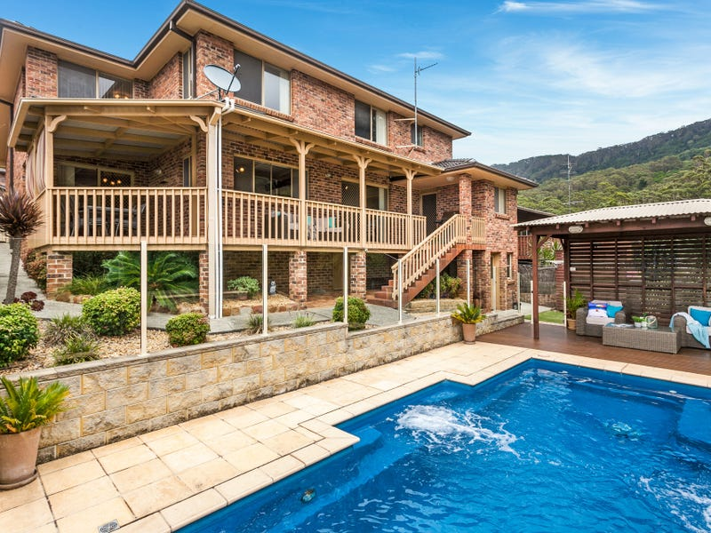 8A Sherwood Drive, Balgownie, NSW 2519