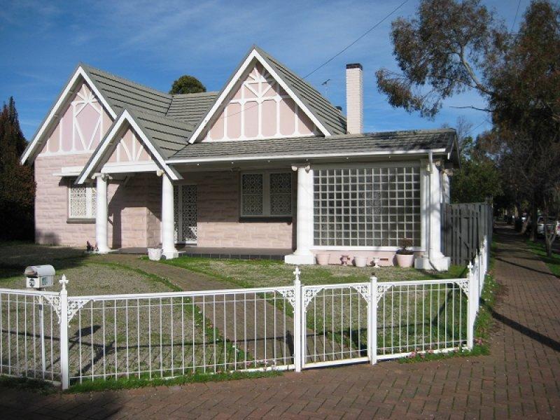 78 Statenborough Street, Erindale, SA 5066