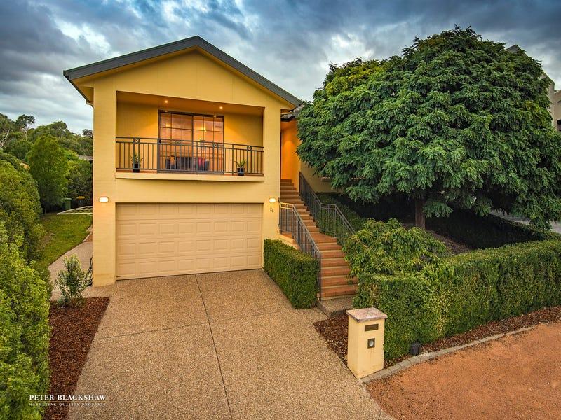 25 Magnolia Close, Jerrabomberra, NSW 2619