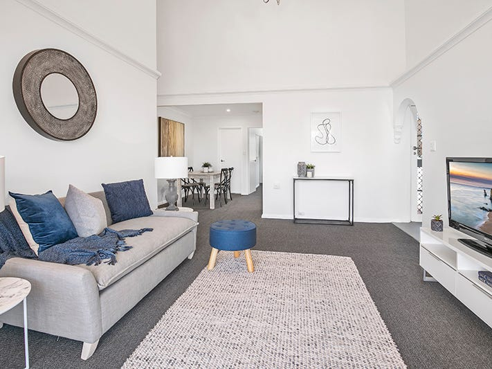 242/2 Dawes Road, Belrose, NSW 2085