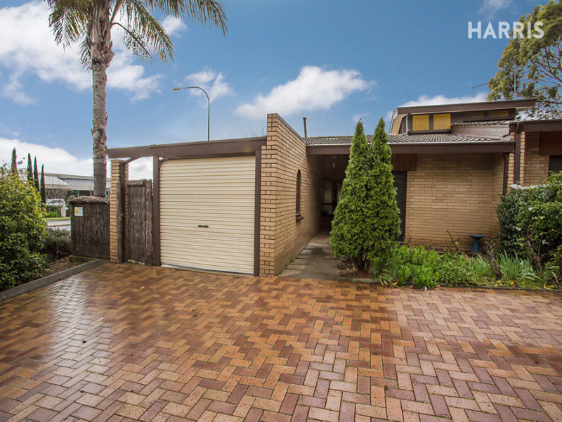 1/590 Portrush Road, Glen Osmond, SA 5064