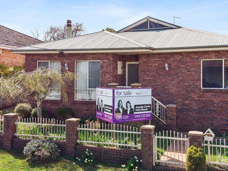 37 West Goderich Street, Deloraine, Tas 7304