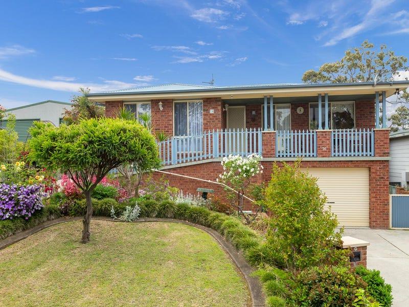 76 Palana Street, Surfside, NSW 2536