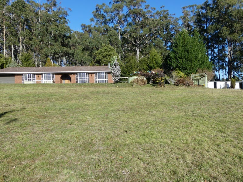 276 Quamby Brook Rd, Quamby Brook, Tas 7304